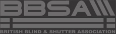 British Blinds and Shutter Association