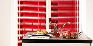 Window Blinds Made To Measure Quality Cheap Blinds