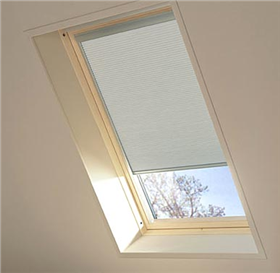 VELUX ® Style Blinds