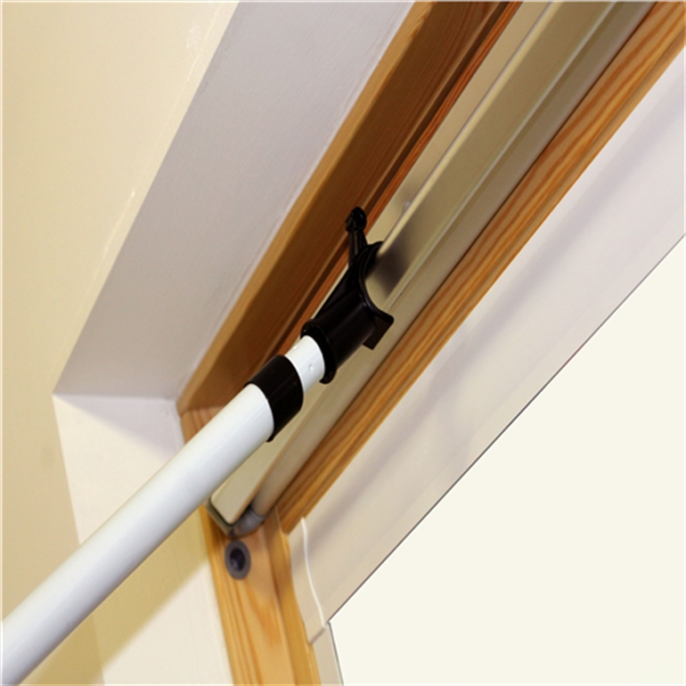 Velux Window Extension Pole Wiindow Blind Rods