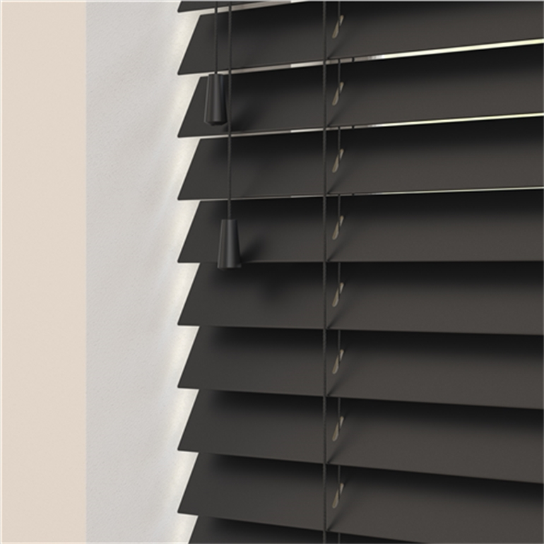 7 Affordable Modern Window Blinds Ideas Ambition Blinds